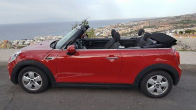 pluscar, tenerife, car rent, car hire, rent, reservation, airport pick up, no deposit, no depozit, free baby seat, included