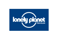 lonely planet booklet la gomera history and geography